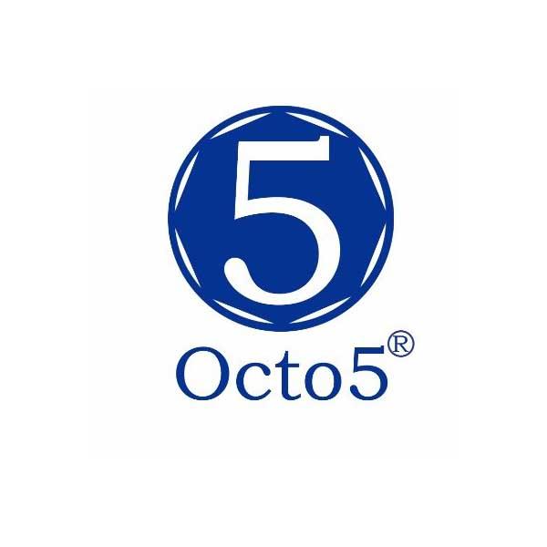 octo5