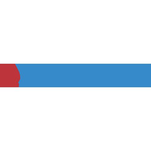 eTranzact Logo 2