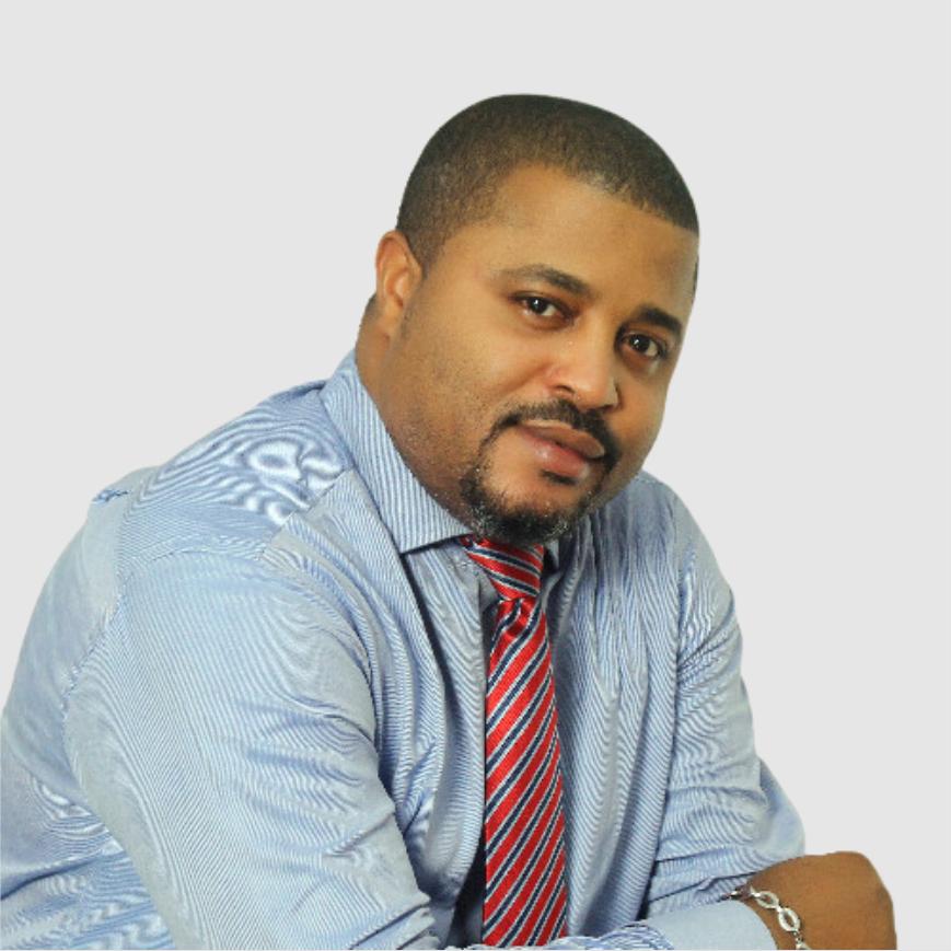 Gbenga Osinoiki